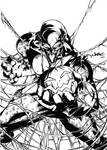 goblins before color