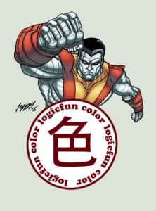 logicfun's Profile Picture