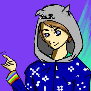 that-random-doodler's Profile Picture