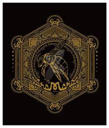Cover CD - Bramara