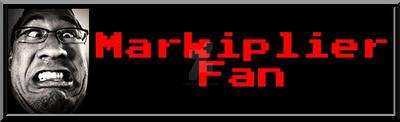 Markiplier fan button for FritzFree