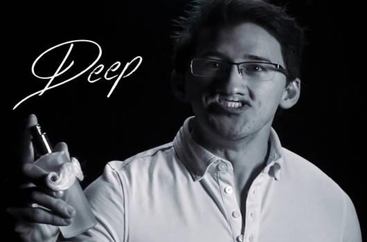 Markiplier Deep xD