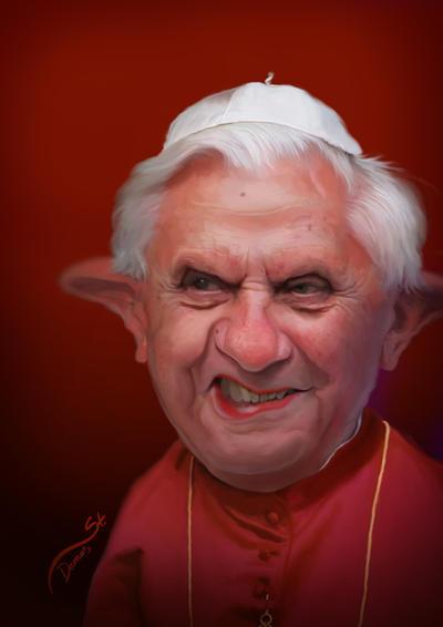 http://fc03.deviantart.net/fs71/i/2011/222/2/0/pope_caricature_by_stdamos-d31xlsi.jpg