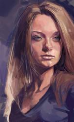 Lelya_2 by akurepki2