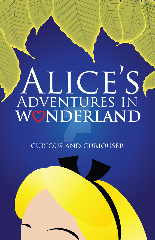 alices adventures in wonderland watch online free