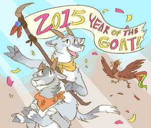 on to 2015
