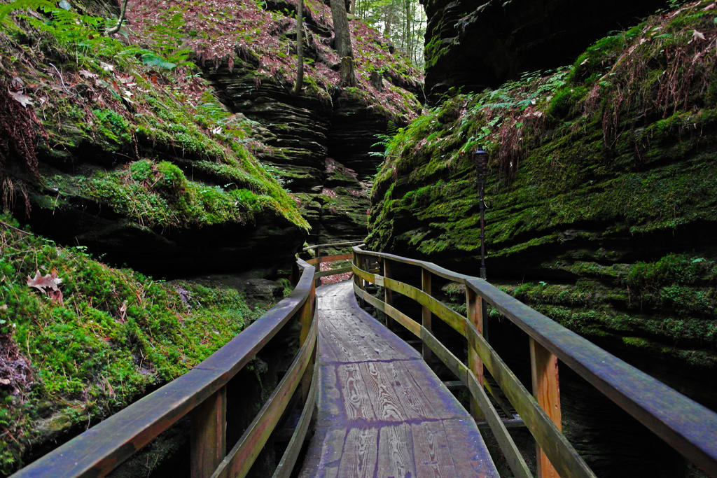 Wisconsin Dells Witches Gulch 547961569 on Foot Pictures To Print
