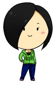 spankpig's Profile Picture