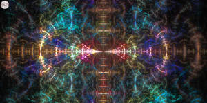 JLF0789 Intersecting Energies
