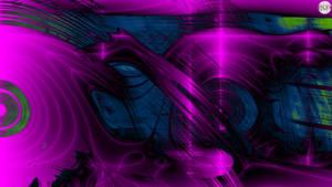 JLF1803 Purple Targets