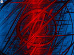 JLF1813 Red Lantern