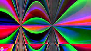 JLF1903 Trigonometry Waves