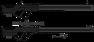 AoA DeltaTech Object No.98