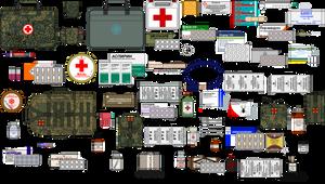AoA Medic! by DaltTT
