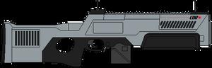 CDR LBR-55