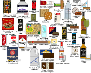 AoS Consumables by DaltTT