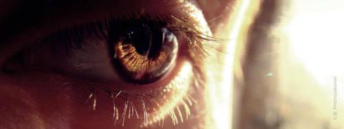 Eye II