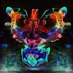 mask by ArtOfIllumination