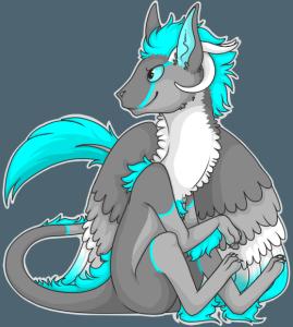 Vyrez-237's Profile Picture