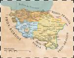Pais Vasco y Navarra
