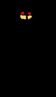 MyEx Lineart