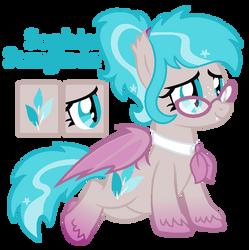 Sophia Starglade