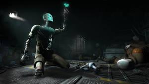 Alien | Special one