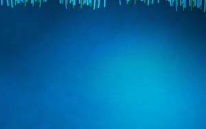 blue by polkajunior