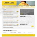 lifeguards.com