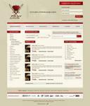 Aurea Dicta- online book-store