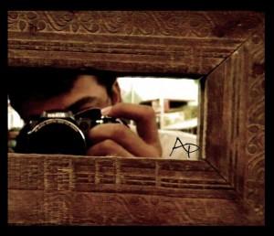 avishekwinfast's Profile Picture