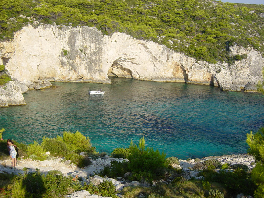zakinthos chat sites Hotels in zakynthos island book reservations for zakynthos island hotels,  chat live or call 1-800-454-3743 any time for help booking your hotels in zakynthos island.