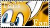 Tails Stamp by Kinuta-Uchiha