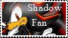 Shadow Stamp by Kinuta-Uchiha