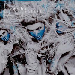 Cover-Kesha 2 by MaryJeanQ