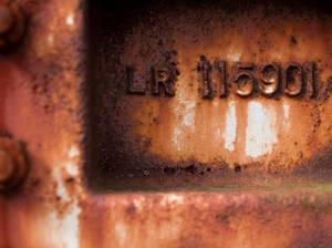 LR 115901