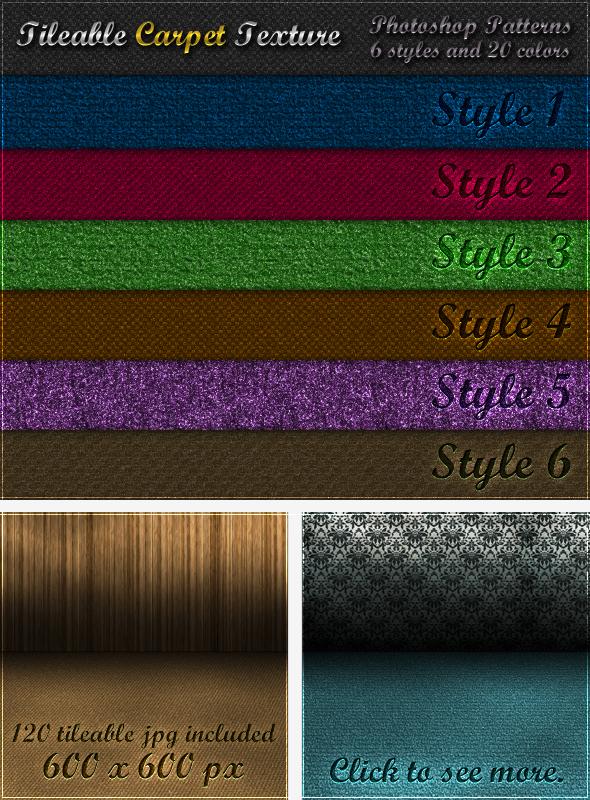 tileable carpet texture berber tileable carpet textures by survivorcz on deviantart