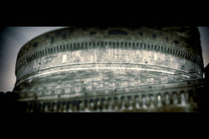 Gladius Cinematic Background by survivorcz