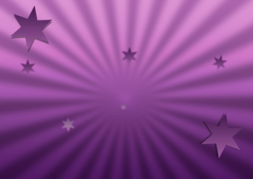 Star Background by survivorcz