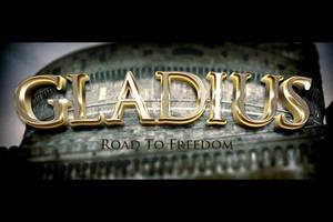 Free 3D Cinematic Action - Photoshop Tutorial by survivorcz