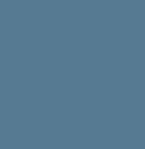 Stripes by survivorcz
