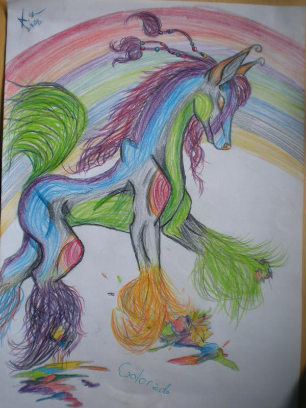 .:Colorad:. by Aistarsh