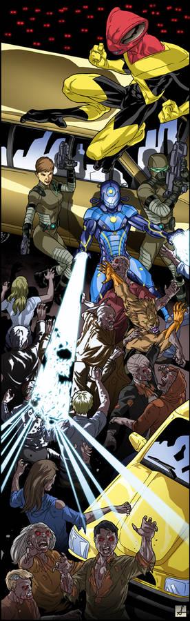 MM Gamemasters Guide artwork