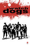 Creator Owned Day sneak 3 Watchdogs