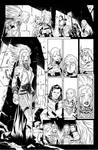 Pathfinder 11 Page 8