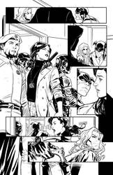 Stray issue 3 page 15