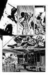 Stray issue 4 page 16