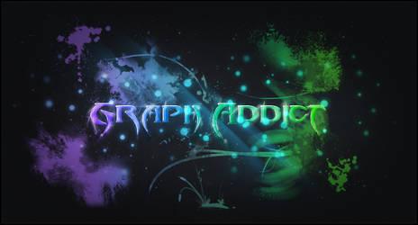 Graph Addict