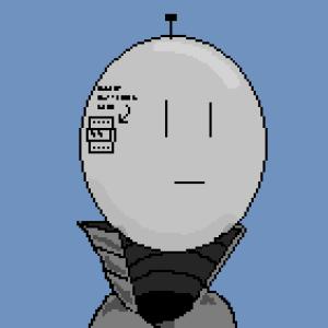 Cronirion's Profile Picture