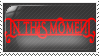 In This Moment Stamp by BrutalDyingBreed